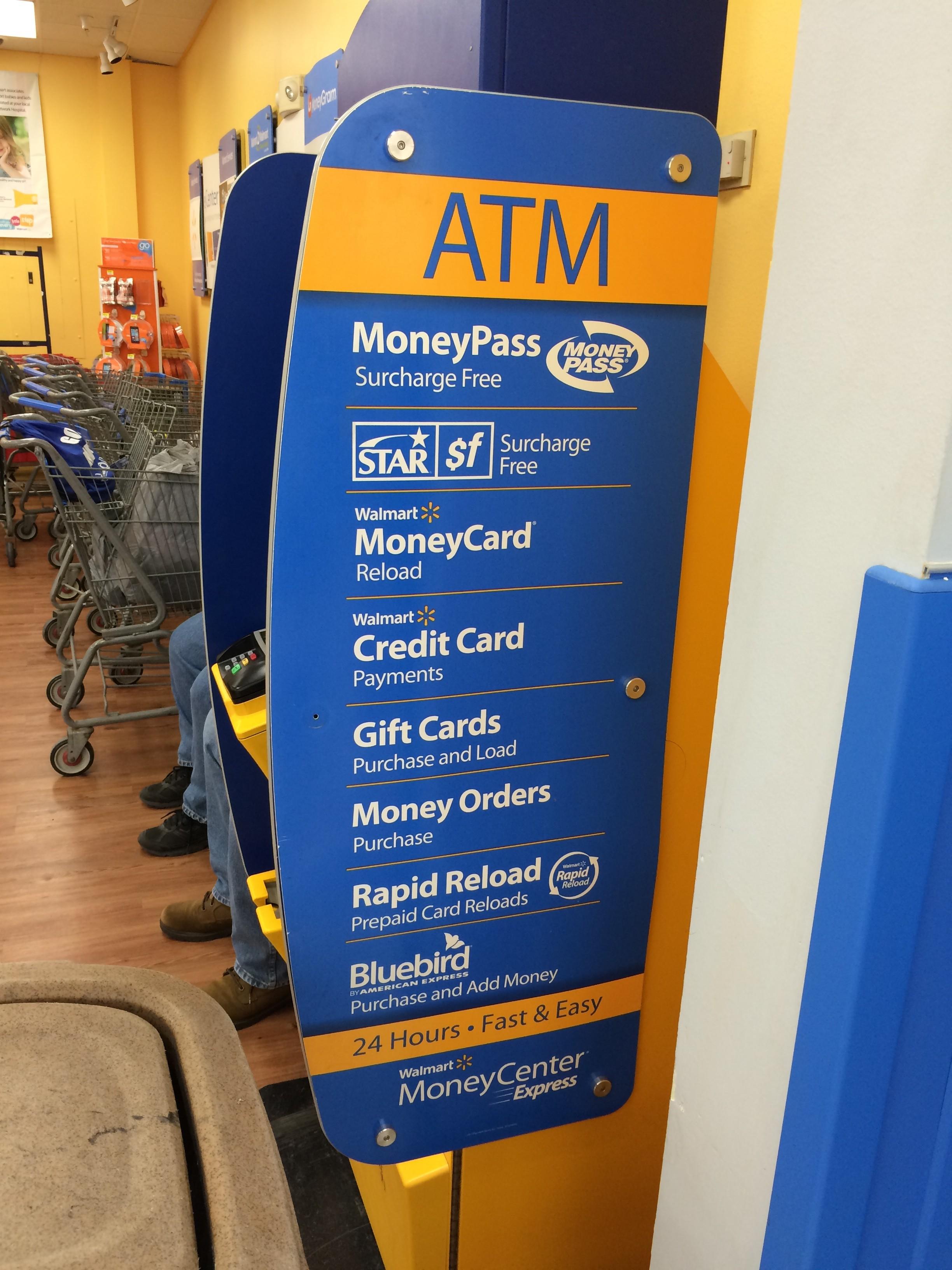 walmart moneycenter express walmart_moneypass_atm_pos